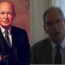 Testimony Regarding Extraterrestrials on Earth From New Hampshire State Representative Henry McElroy, Jr.