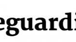 """""""The Guardian"""" of What?"""