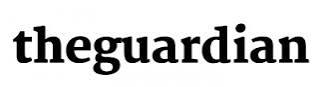"""The Guardian"" of What?"