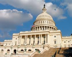 Letter to Members of the House Committee on Homeland Security