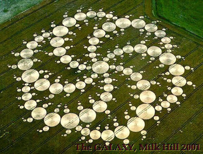 "BLT's Response to ""The Crop Circle Challenge 2013"""